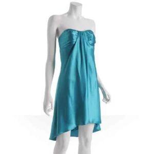 NWOT A.B.S. by Allen Schwartz dress